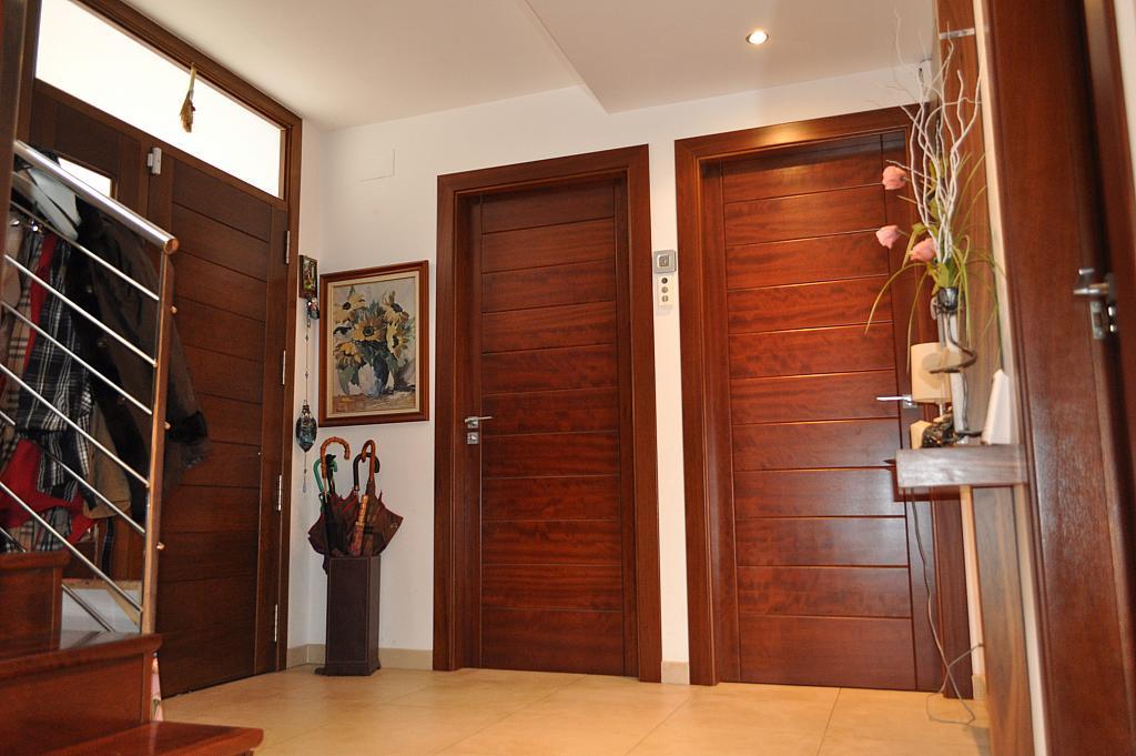 Chalet en alquiler en Begues - 323486947