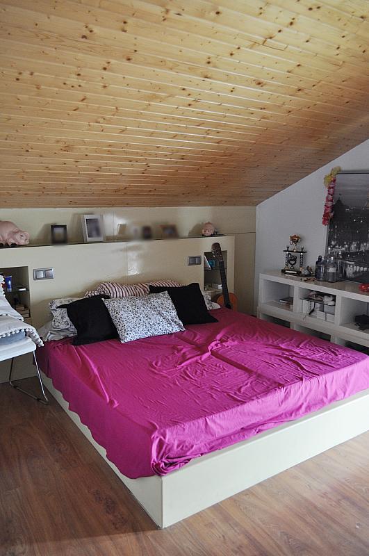 Chalet en alquiler en Begues - 323486998