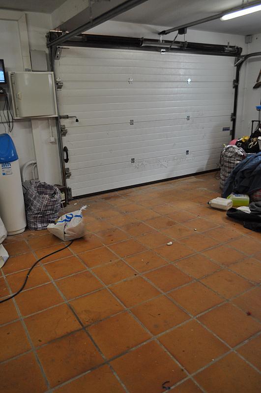 Chalet en alquiler en Begues - 323487207