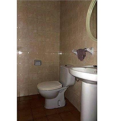 Local en alquiler en Morvedre en Valencia - 259929748