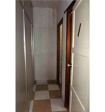 Local en alquiler en Morvedre en Valencia - 259929754