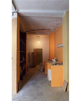 Local en alquiler en Marxalenes en Valencia - 291904890