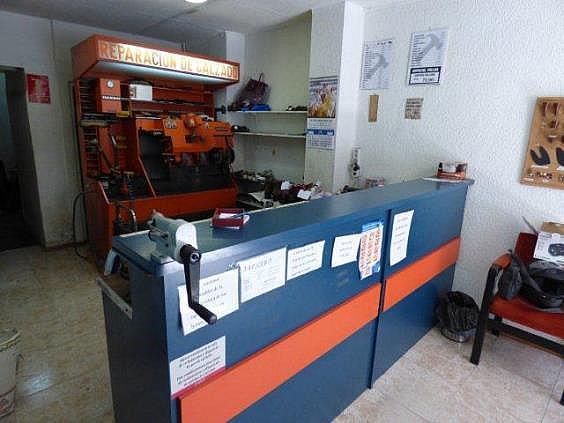Local en alquiler en La Raïosa en Valencia - 295680525