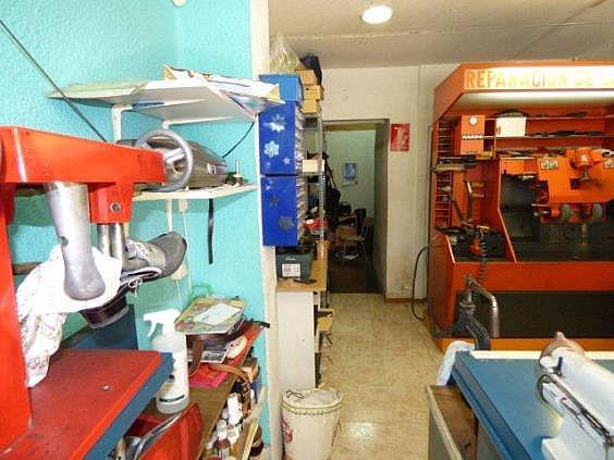 Local en alquiler en La Raïosa en Valencia - 295680528