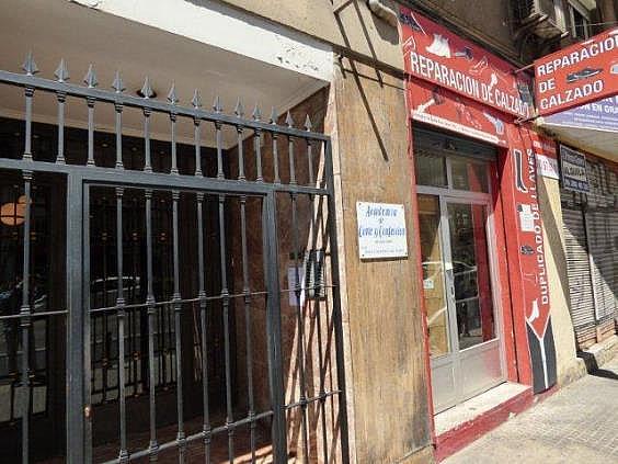 Local en alquiler en La Raïosa en Valencia - 295680531
