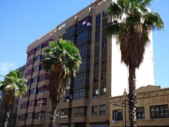 Local en alquiler en La Raïosa en Valencia - 295680534