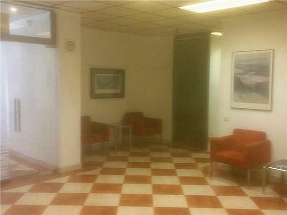 Local en alquiler en Russafa en Valencia - 302839802