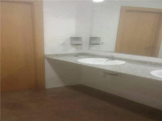 Local en alquiler en Russafa en Valencia - 302839805