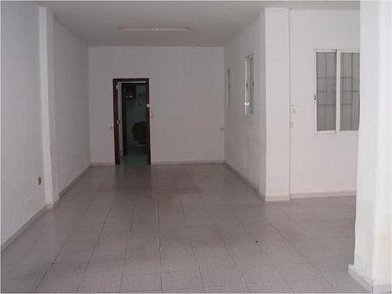 Local en alquiler en Les Tendetes en Valencia - 306940715