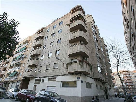 Piso en alquiler en calle Músico Espí, Torrefiel en Valencia - 308416355