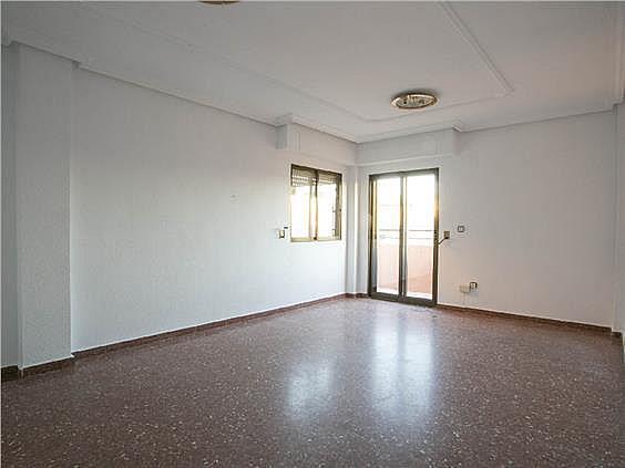 Piso en alquiler en calle Músico Espí, Torrefiel en Valencia - 308416361