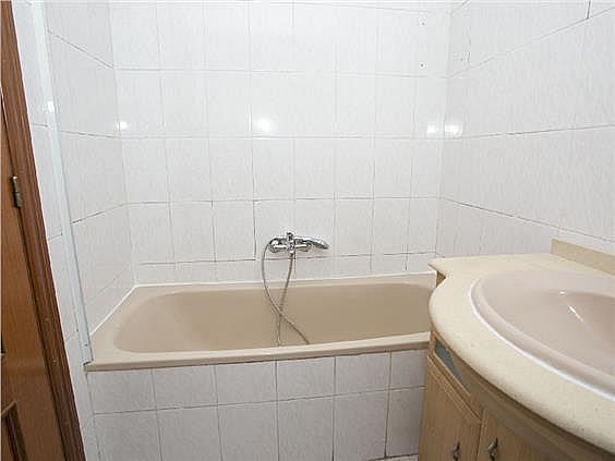 Piso en alquiler en calle Músico Espí, Torrefiel en Valencia - 308416367