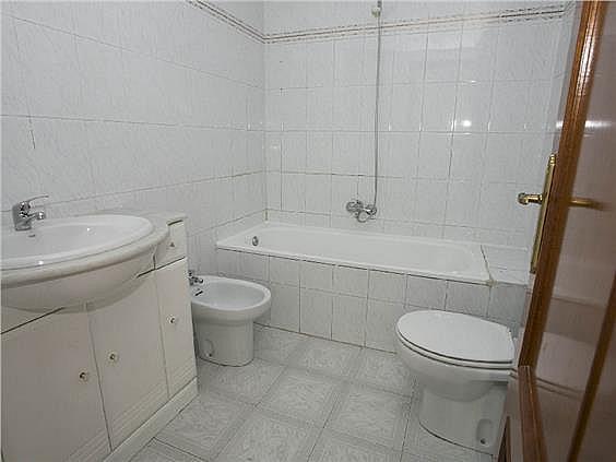 Piso en alquiler en calle Músico Espí, Torrefiel en Valencia - 308416370