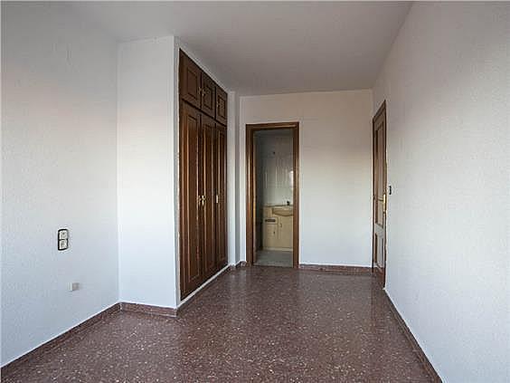 Piso en alquiler en calle Músico Espí, Torrefiel en Valencia - 308416376