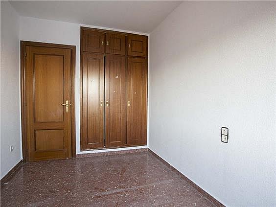 Piso en alquiler en calle Músico Espí, Torrefiel en Valencia - 308416382