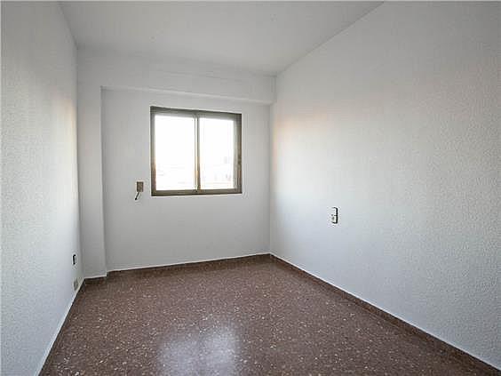 Piso en alquiler en calle Músico Espí, Torrefiel en Valencia - 308416385