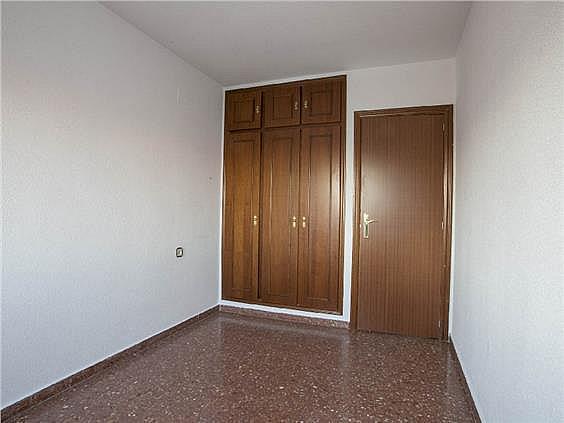 Piso en alquiler en calle Músico Espí, Torrefiel en Valencia - 308416388