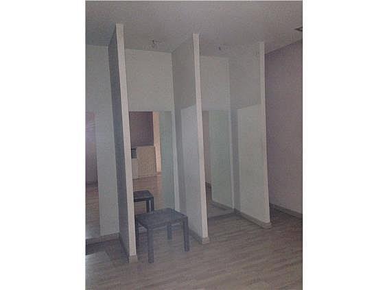 Local en alquiler en El Pilar en Valencia - 329871495