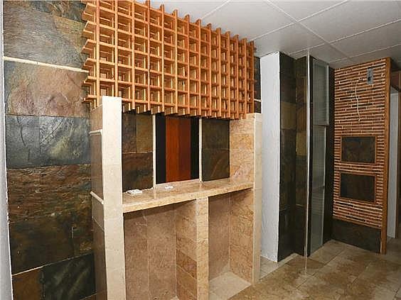 Piso en alquiler en Tormos en Valencia - 329871540