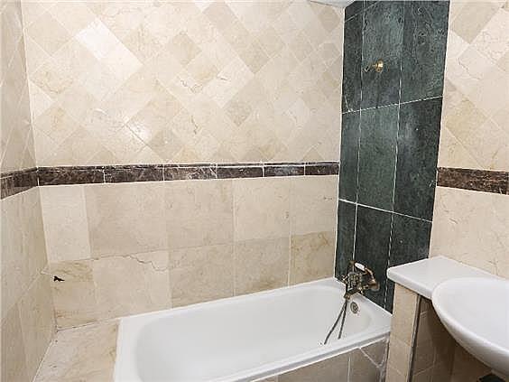 Piso en alquiler en Tormos en Valencia - 329871549