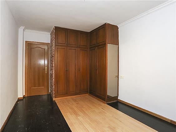 Piso en alquiler en Tormos en Valencia - 329871552