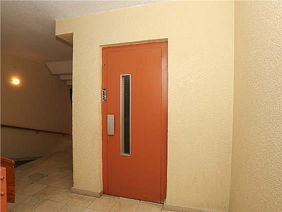 Piso en alquiler en Tormos en Valencia - 329871570