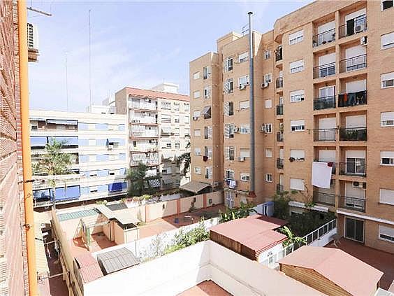 Piso en alquiler en Benicalap en Valencia - 330019334