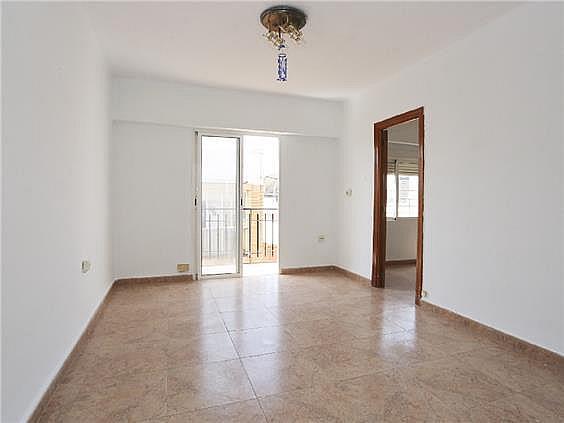 Piso en alquiler en Benicalap en Valencia - 330019448