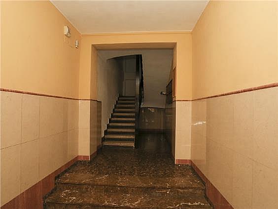 Piso en alquiler en Benicalap en Valencia - 330019463