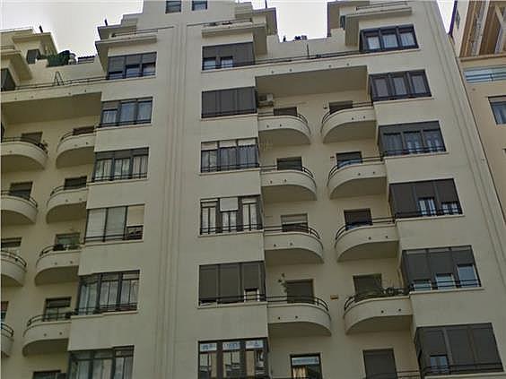 Oficina en alquiler en calle Xativa, La Roqueta en Valencia - 330980285