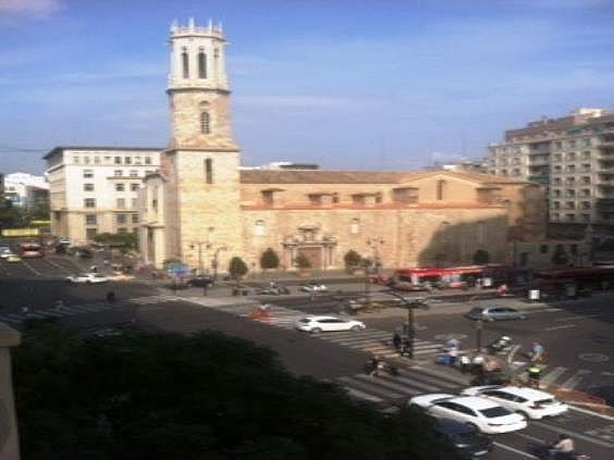 Oficina en alquiler en calle Xativa, La Roqueta en Valencia - 330980291