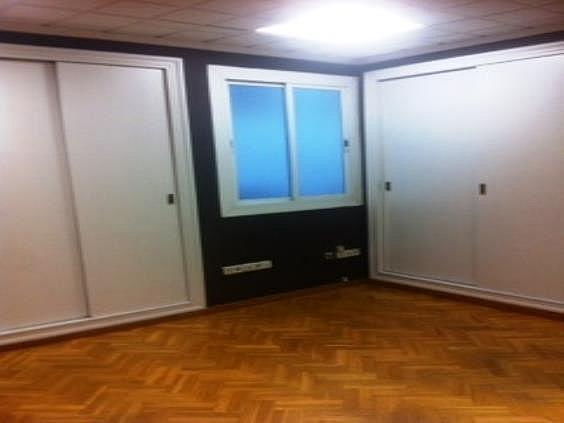 Oficina en alquiler en calle Xativa, La Roqueta en Valencia - 330980294