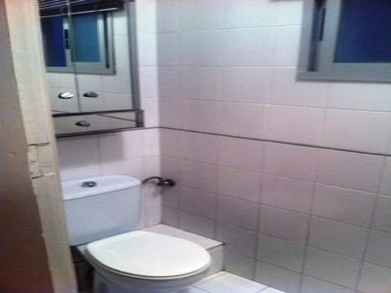 Oficina en alquiler en calle Xativa, La Roqueta en Valencia - 330980297