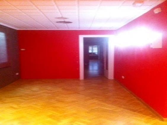 Oficina en alquiler en calle Xativa, La Roqueta en Valencia - 330980306