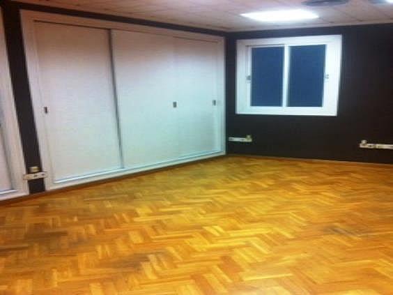 Oficina en alquiler en calle Xativa, La Roqueta en Valencia - 330980312