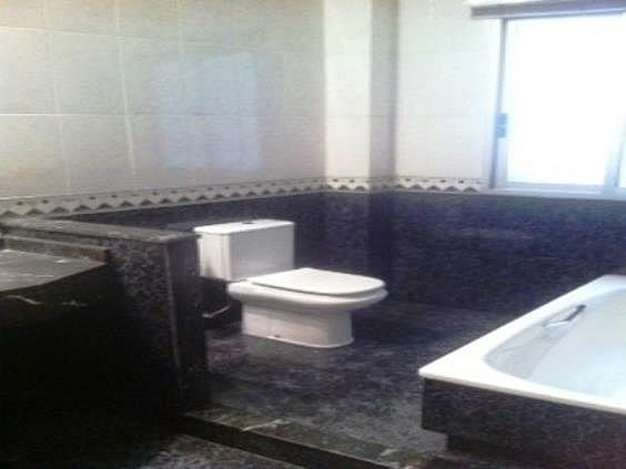 Oficina en alquiler en calle Xativa, La Roqueta en Valencia - 330980315