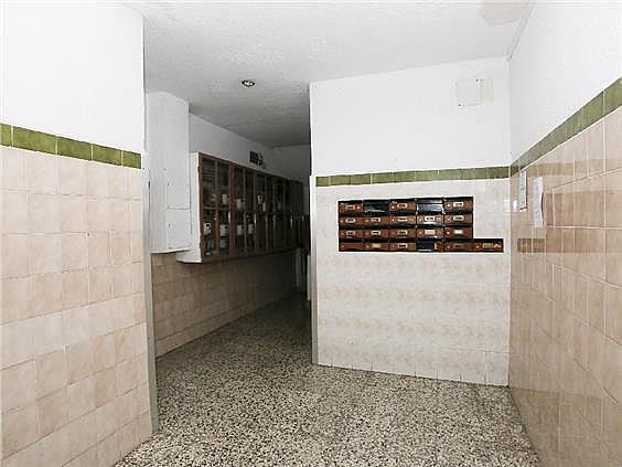 Piso en alquiler en Ciutat Fallera en Valencia - 330980336