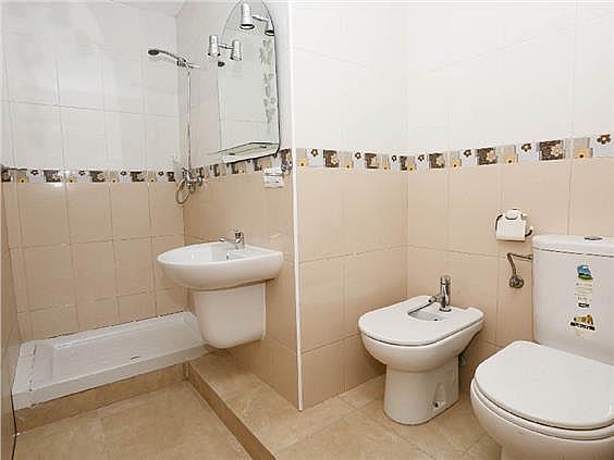Piso en alquiler en Benicalap en Valencia - 330980342