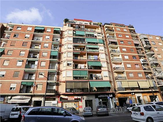Piso en alquiler en Benicalap en Valencia - 330980360