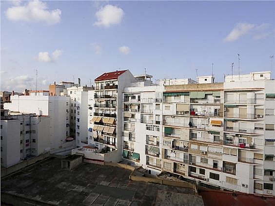 Piso en alquiler en Benicalap en Valencia - 330980363