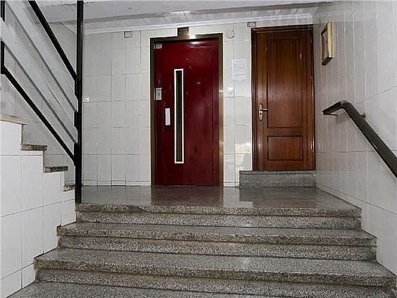 Piso en alquiler en Benicalap en Valencia - 330980366
