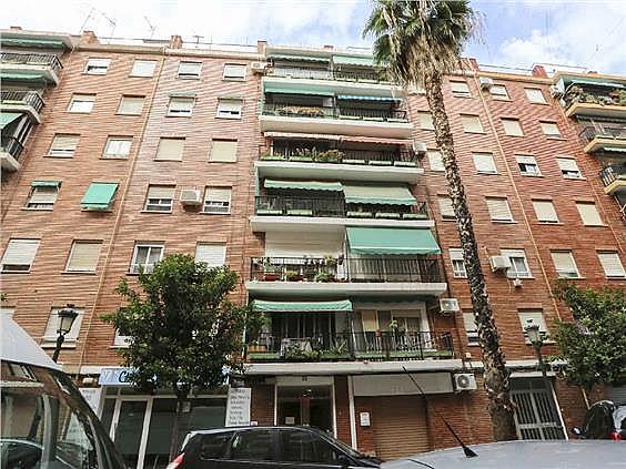 Piso en alquiler en Sant Antoni en Valencia - 330980369