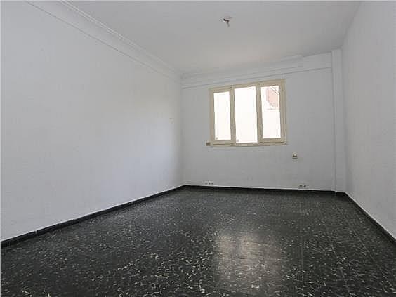 Piso en alquiler en Sant Antoni en Valencia - 330980372