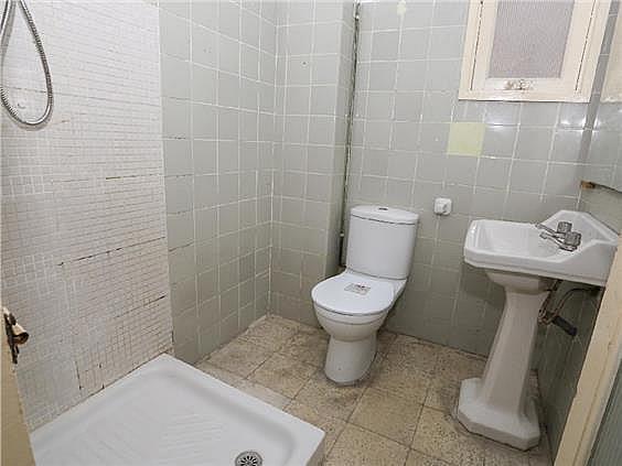 Piso en alquiler en Sant Antoni en Valencia - 330980378
