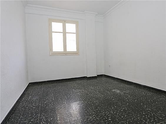 Piso en alquiler en Sant Antoni en Valencia - 330980381