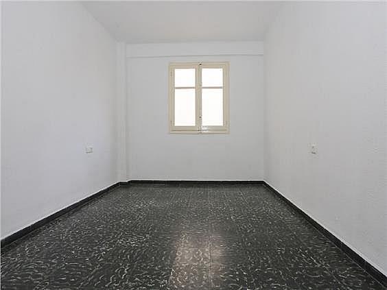 Piso en alquiler en Sant Antoni en Valencia - 330980384