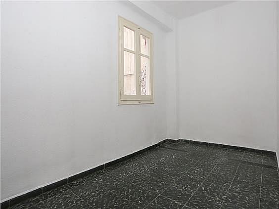 Piso en alquiler en Sant Antoni en Valencia - 330980387