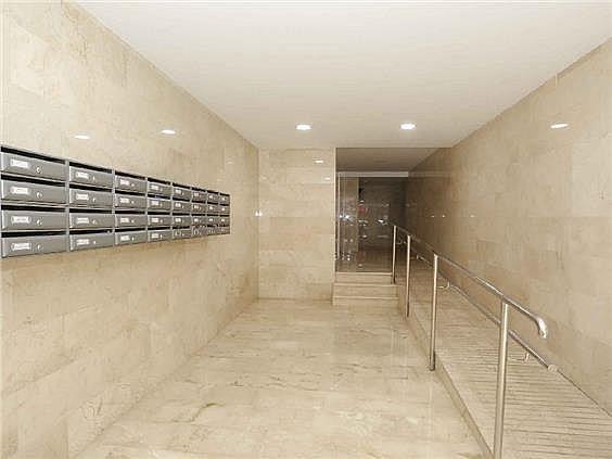 Piso en alquiler en Sant Antoni en Valencia - 330980390