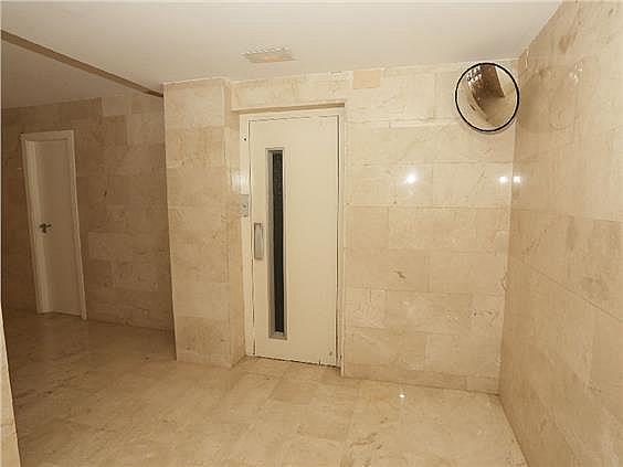 Piso en alquiler en Sant Antoni en Valencia - 330980393