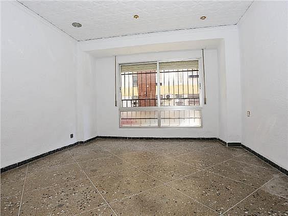Piso en alquiler en Les Tendetes en Valencia - 330980402